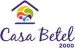 Casa Betel