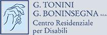 Tonini Boninsegna