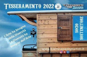 Tessera-2021-fronte