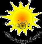 Associazione Giorgia