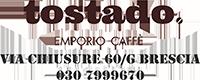 Tostado Emporio Caffè