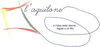 L'Aquilone